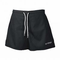 Шорты FZ Forza Shorts W Pianna Black