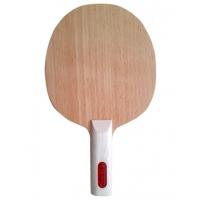 Основание для настольного тенниса Materialspezialist Dr.Jekyll&Mr.Hyde OFF / OFF-