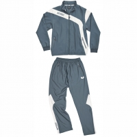 Костюм Butterfly Sport Suit M Yasu Grey
