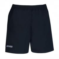 Шорты Donic Shorts JB Pulse Black