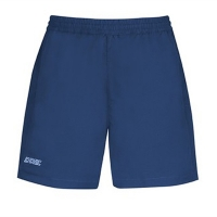 Шорты Donic Shorts JB Pulse Blue