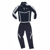 Костюм Butterfly Sport Suit M Takeo Dark Blue