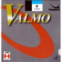 Накладка для настольного тенниса Yasaka Valmo