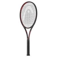 Ракетка для тенниса Head Graphene Touch Prestige Pro 232508