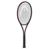 Ракетка для тенниса Head Graphene Touch Prestige Tour 232538