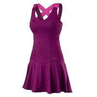 Платье Head Dress W Vision 814427 Purple