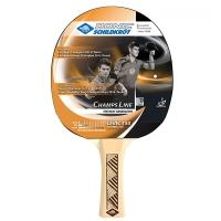 Ракетка для настольного тенниса Donic Champs 150 705116