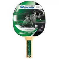 Ракетка для настольного тенниса Donic Champs 400 705142