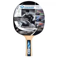 Ракетка для настольного тенниса Donic Ovtcharov 1000 754412