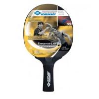 Ракетка для настольного тенниса Donic Sensation 500 714402