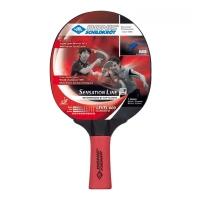 Ракетка для настольного тенниса Donic Sensation 600 724402