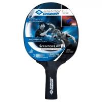 Ракетка для настольного тенниса Donic Sensation 700 734403