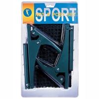 Сетка для теннисного стола Giant Dragon 9819G Green