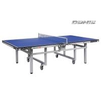Стол для настольного тенниса Donic Professional Delhi 25 400241 Blue