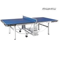 Стол для настольного тенниса Donic Professional World Champion TC 400240 Blue