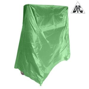 Чехол для теннисного стола DFC Table Cover Green 1004