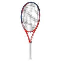 Ракетка для тенниса детские Head Junior Graphene Touch Radical 233108