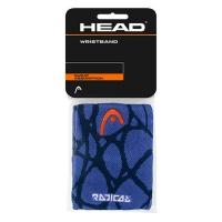 Напульсник Head Wristband Radical 5 Long 285118