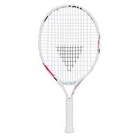 Ракетка для тенниса детские Tecnifibre Junior T-Rebound Tempo 21