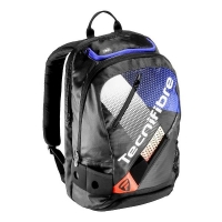 Рюкзак Tecnifibre Air Endurance Backpack 40AIRENDBA Black