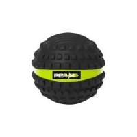Массажный мяч Textured Massage Ball PER4MTMB PER4M
