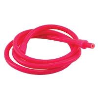 Эспандер Resistance Cable 150cm 13.6kg LL5C-R3 Lifeline