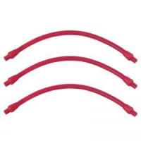 Трос для эспандера Extra Set 40cm 13.6kg LLCX-R3 Lifeline