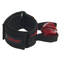 Манжеты эспандера Ankle And Wrist Attachment LLAWA Lifeline