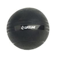 Медицинбол 13.6kg Slam Ball LLSB-30 Lifeline