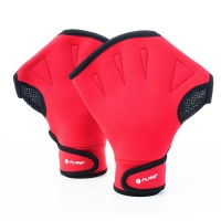 Перчатки для плавания Swimming Gloves P2I2002 PURE2IMPROVE