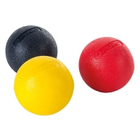 Массажные шарики Massage Balls P2I200190 PURE2IMPROVE