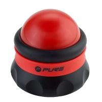 Массажер акупунктурный Massage Relax Ball P2I160020 PURE2IMPROVE