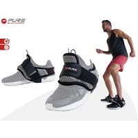 Утяжелители для ног Shoe Weights 680g P2I100130 PURE2IMPROVE