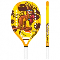 Ракетка для пляжного тенниса Quicksand Junior Kanga