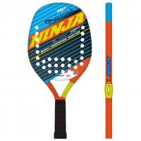 Ракетка для пляжного тенниса Quicksand Ninja 2018