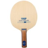 Основание для настольного тенниса TSP Euro Feeling OFF-