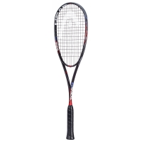 Ракетка для сквоша Head Graphene Touch Radical 135 SB 210068