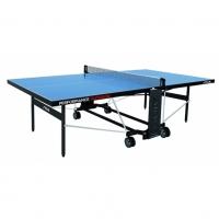 Стол для настольного тенниса Stiga Outdoor Performance CS Blue