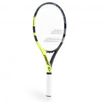 Ракетка для тенниса Babolat Aero Gamer 101286