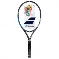 Ракетка для тенниса Babolat Drive G 115 101325 Grey/Blue