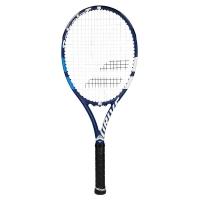Ракетка для тенниса Babolat Drive G 101324 Blue