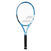 Ракетка для тенниса Babolat Pure Drive Tour Plus 101332 Blue
