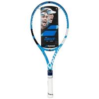 Ракетка для тенниса Babolat Pure Drive Super Lite 101342 Blue
