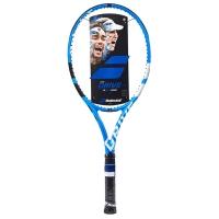 Ракетка для тенниса Babolat Pure Drive 107 101346 Blue