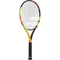 Ракетка для тенниса Babolat Pure Aero Lite Decima RG/FO 102386