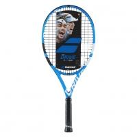 Ракетка для тенниса детские Babolat Junior Pure Drive 25 140227 Blue