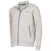 Ветровка Babolat Jacket JB Perfomance 2BS16041 Grey