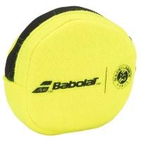 Косметичка Babolat ROLAND GARROS 742015 Yellow