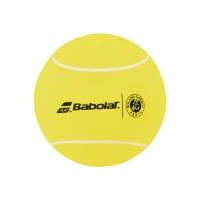 Сувенир Babolat Jumbo MidSize Ball WFLT 13cm 743002 Yellow