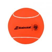 Сувенир Babolat Jumbo MidSize Ball WFLT 13cm 743002 Orange